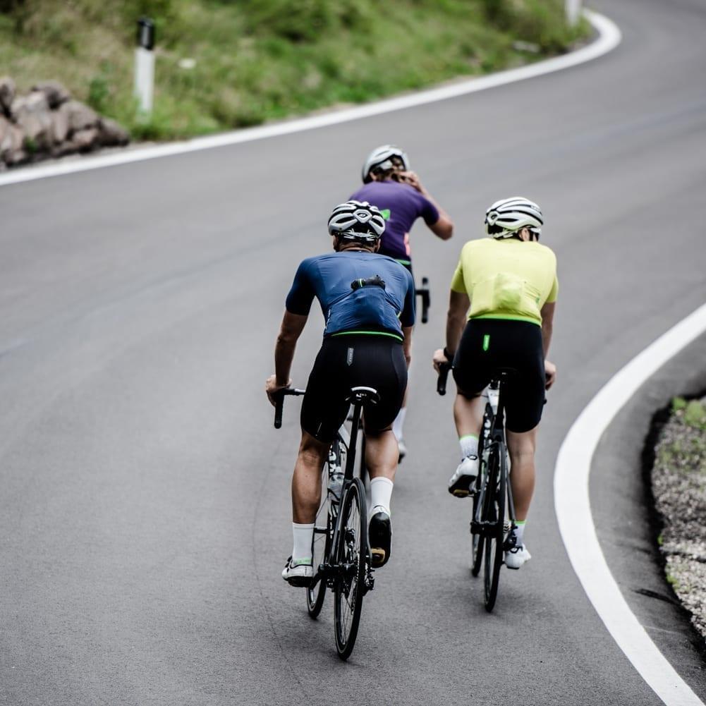 Vive el Giro de Italia en directo