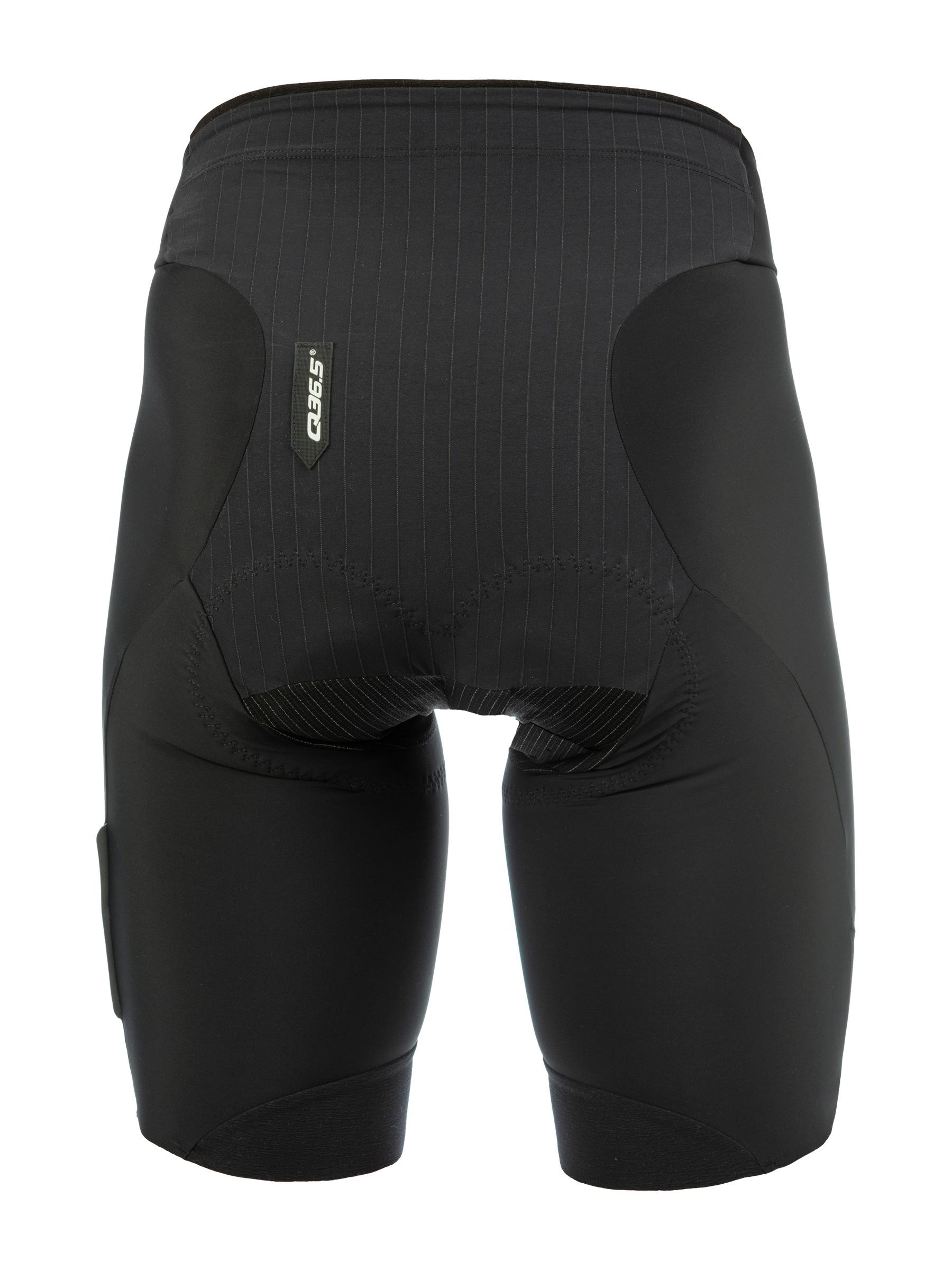 Half Shorts L1