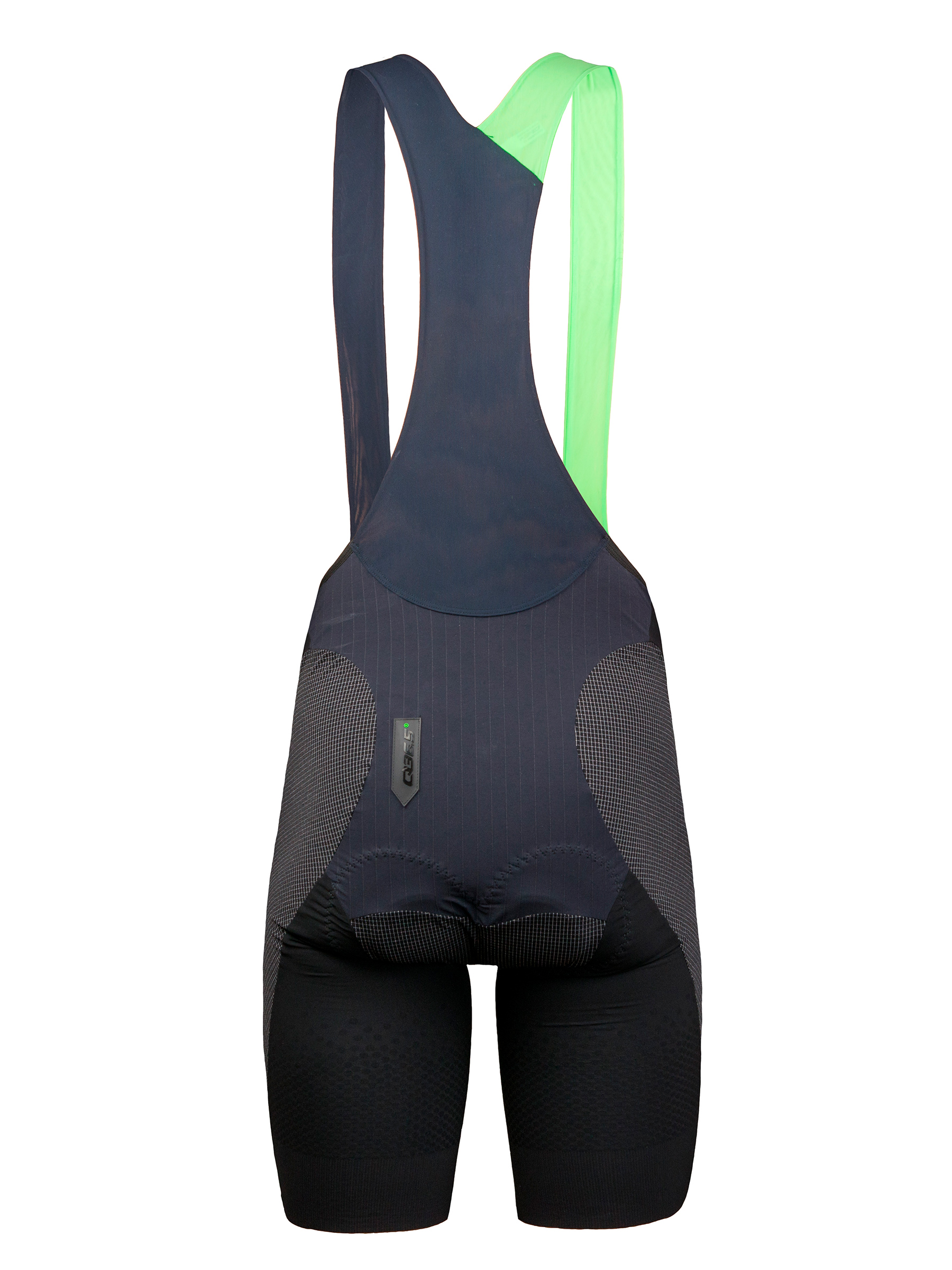 Salopette Elite Bib Shorts