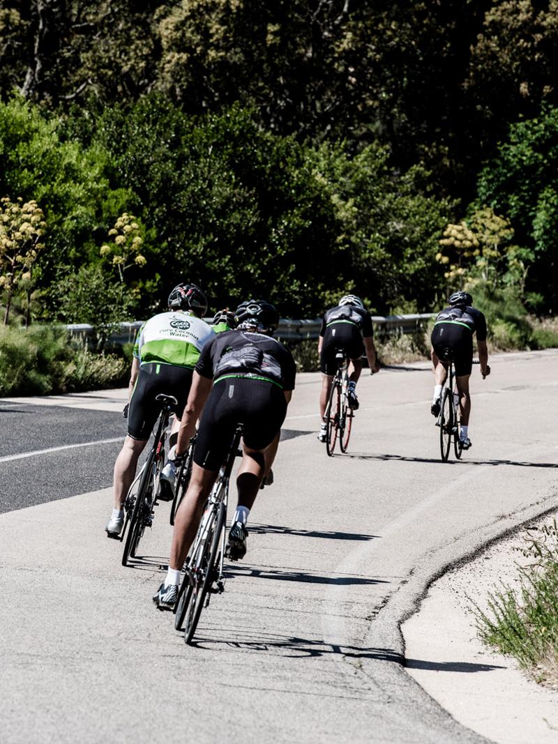 Giro d'Italia live