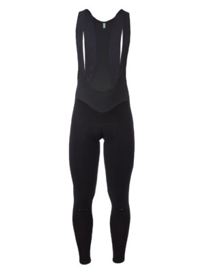 Mens cycling tights Long Salopette L1 Q36.5