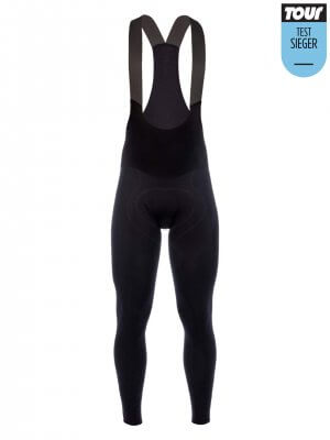 cycling tights termic