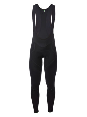 Termica Long Cycling Tights