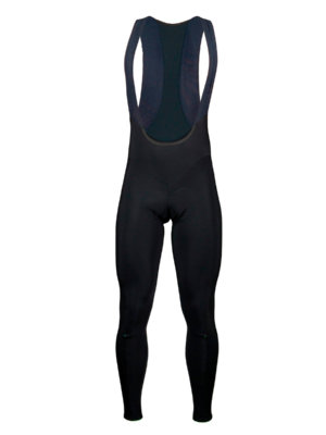 Mens cycling winter tights Q36.5