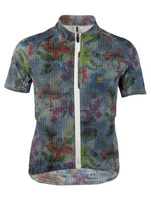 cycling jersey for boy kids