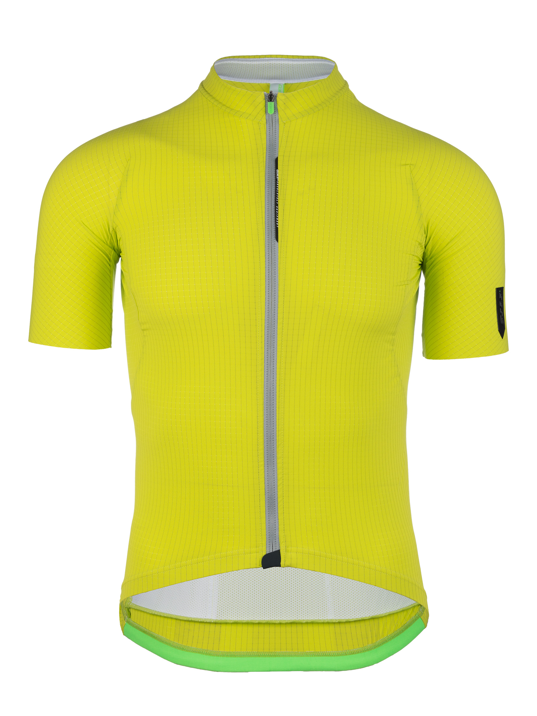 mens cycling jersey Pinstripe