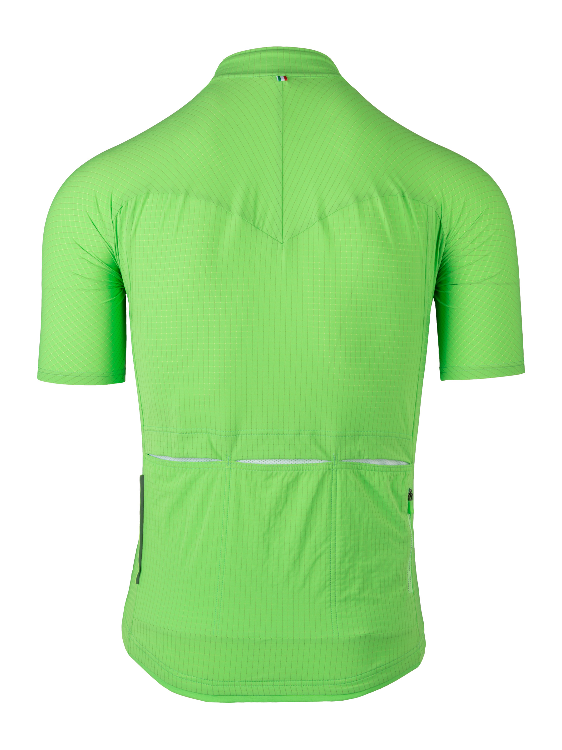 Jersey short sleeve L1 Pinstripe