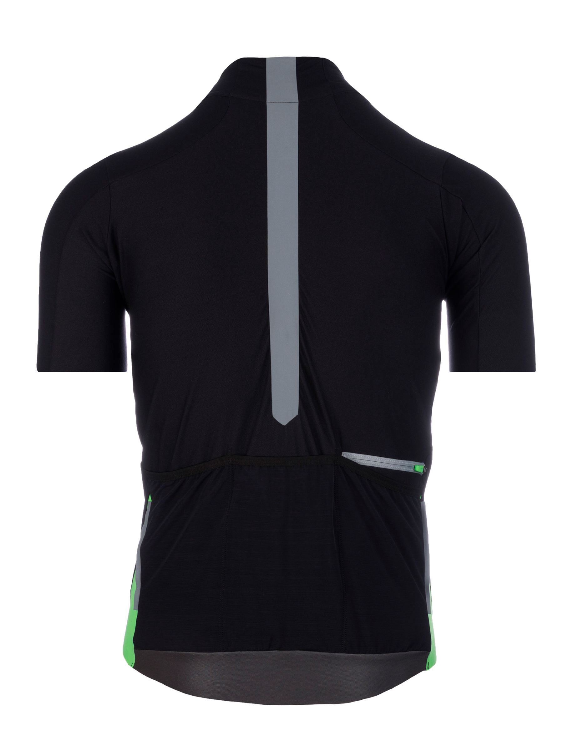 Radtrikot Jersey Short Sleeve WoolF