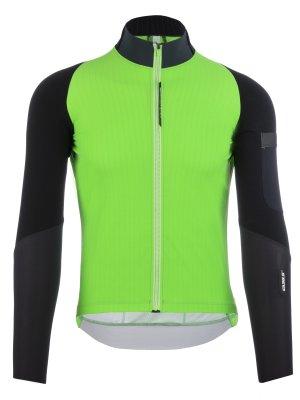 jersey-hybrid-que-x-green