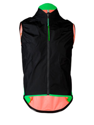 Cycling vest R. Protection Q36.5 for men & women