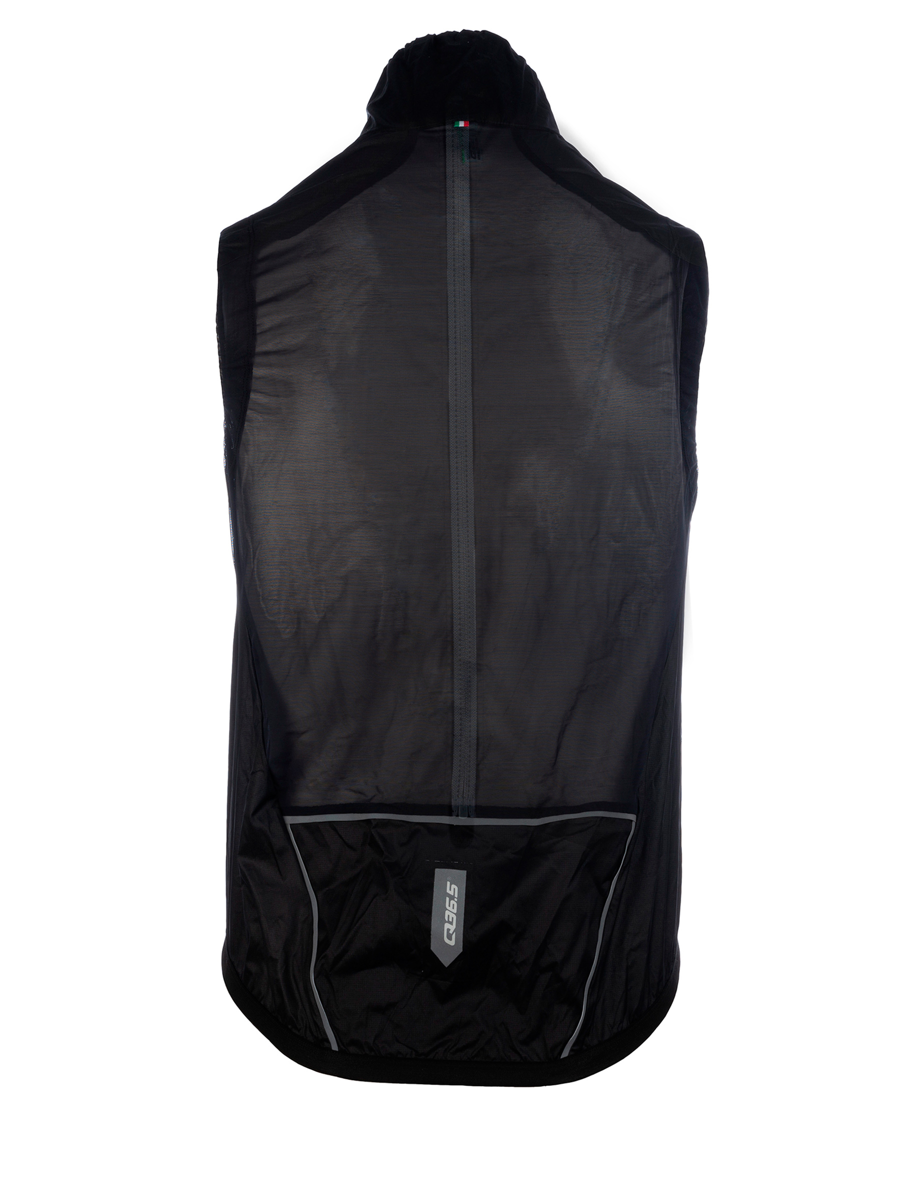 Gilet Antivento AIR-Vest
