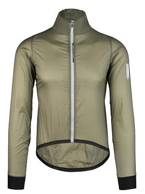 mens cycling wind jacket air shell