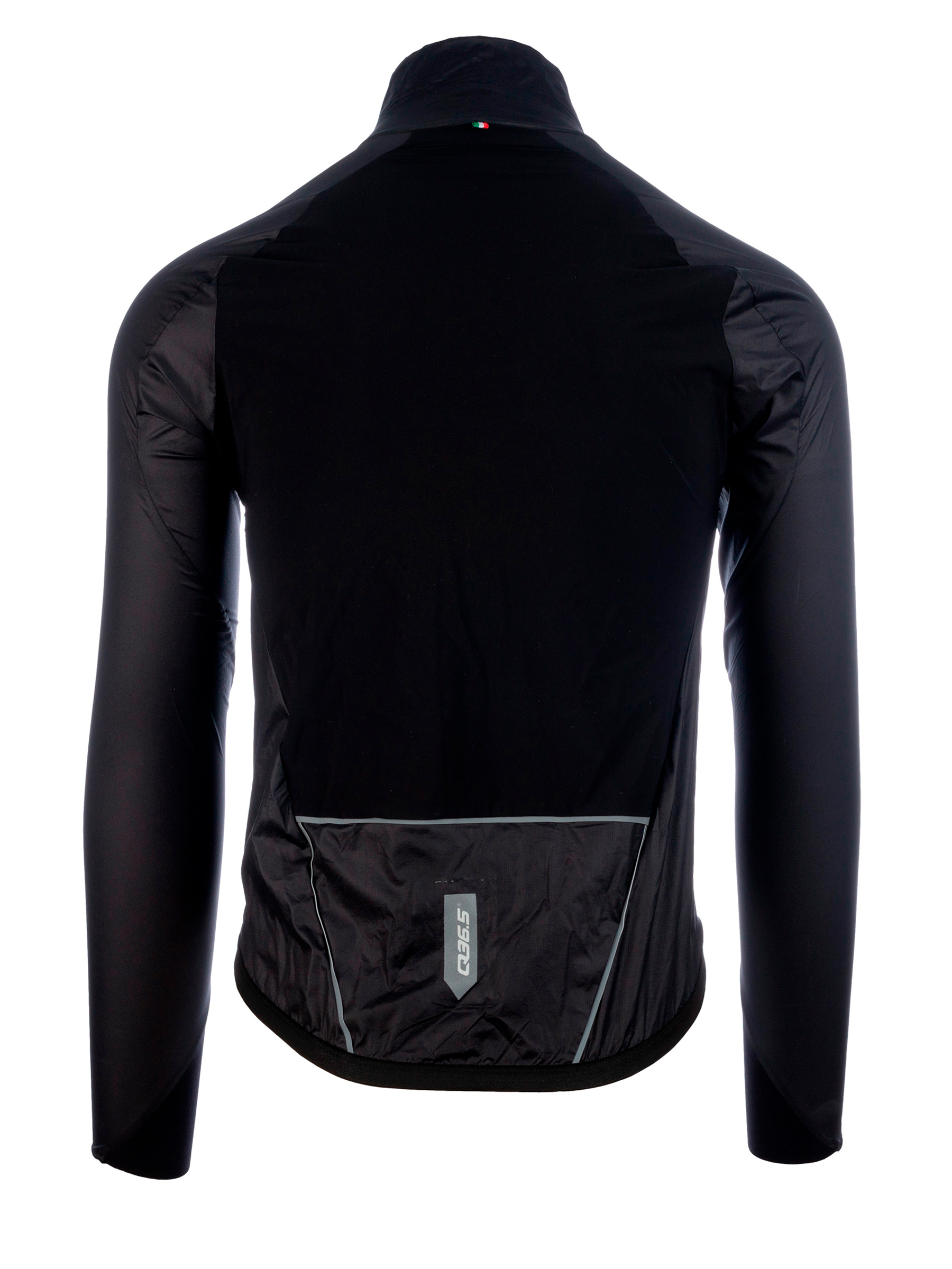 Veste coupe-vent AIR-Shell
