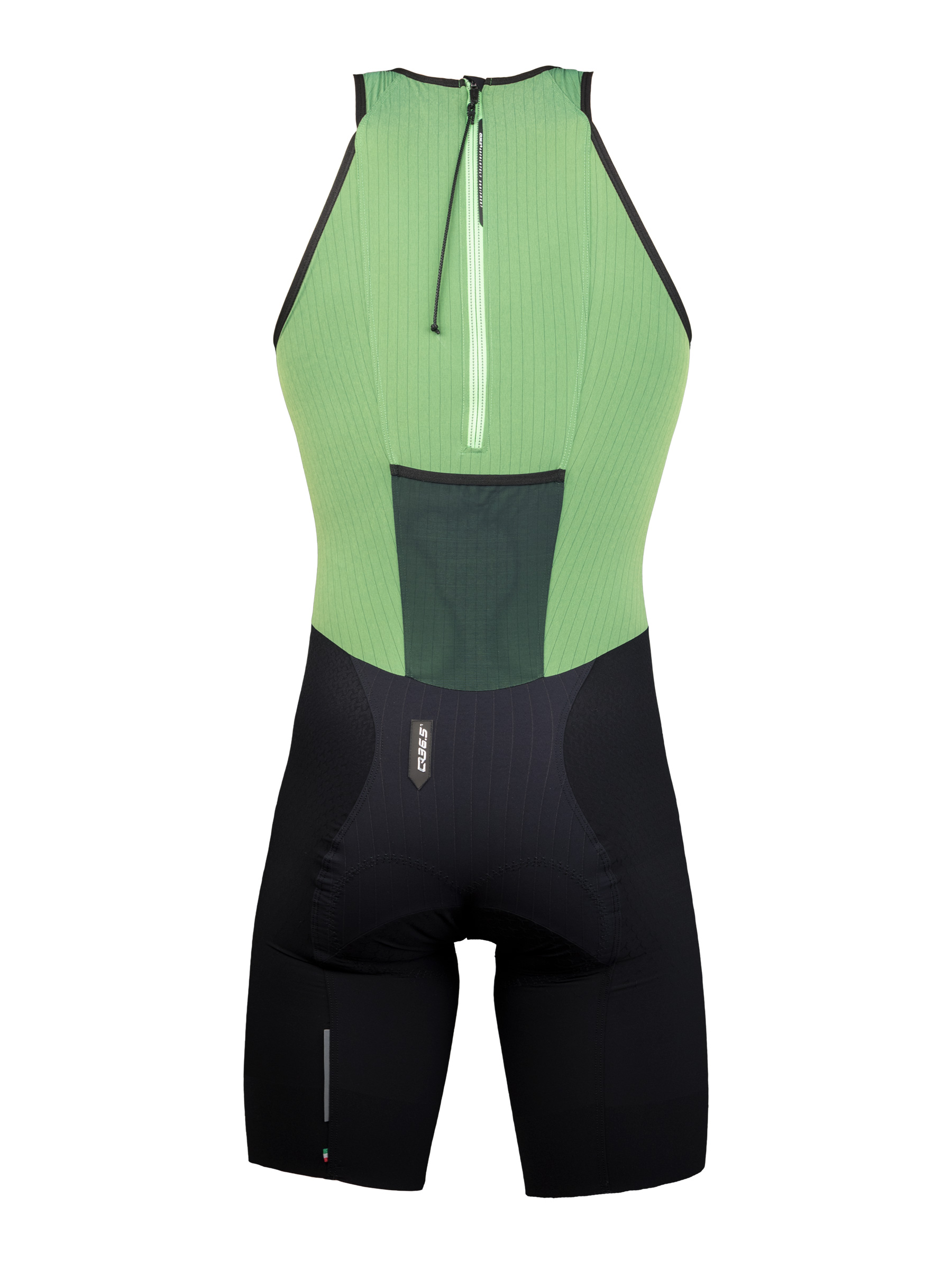 Triathlonanzug Tri Skinsuit
