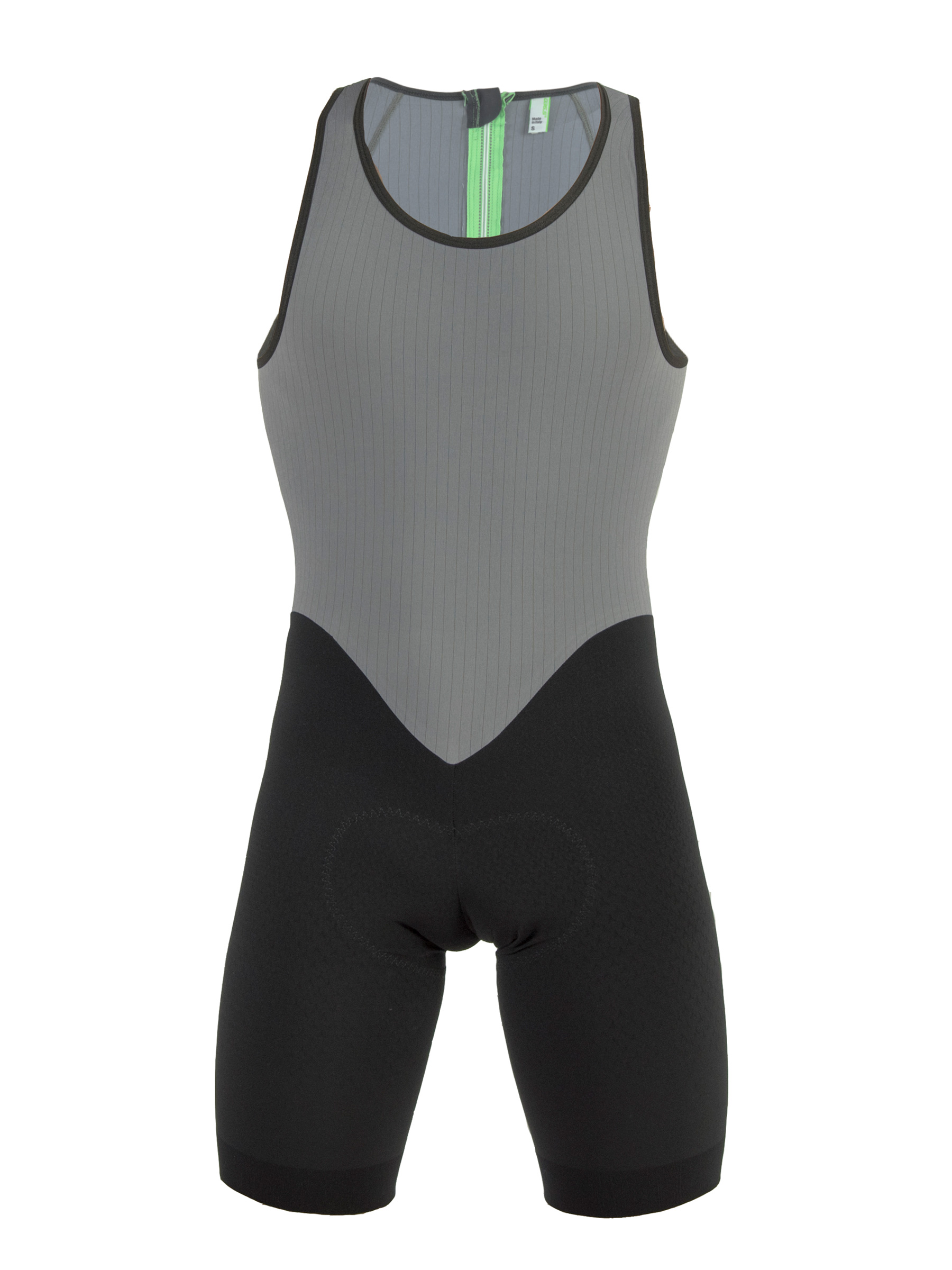 cycling triathlon skinsuit for men