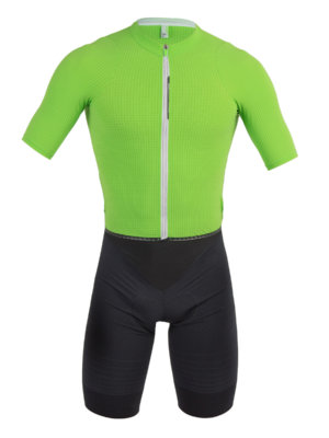 cycling skinsuit Dottore Q36.5 for men