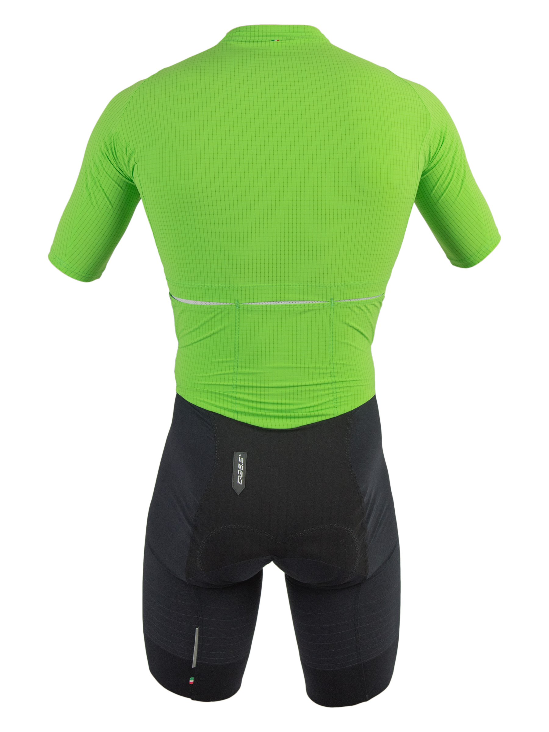 Body Dottore Skinsuit