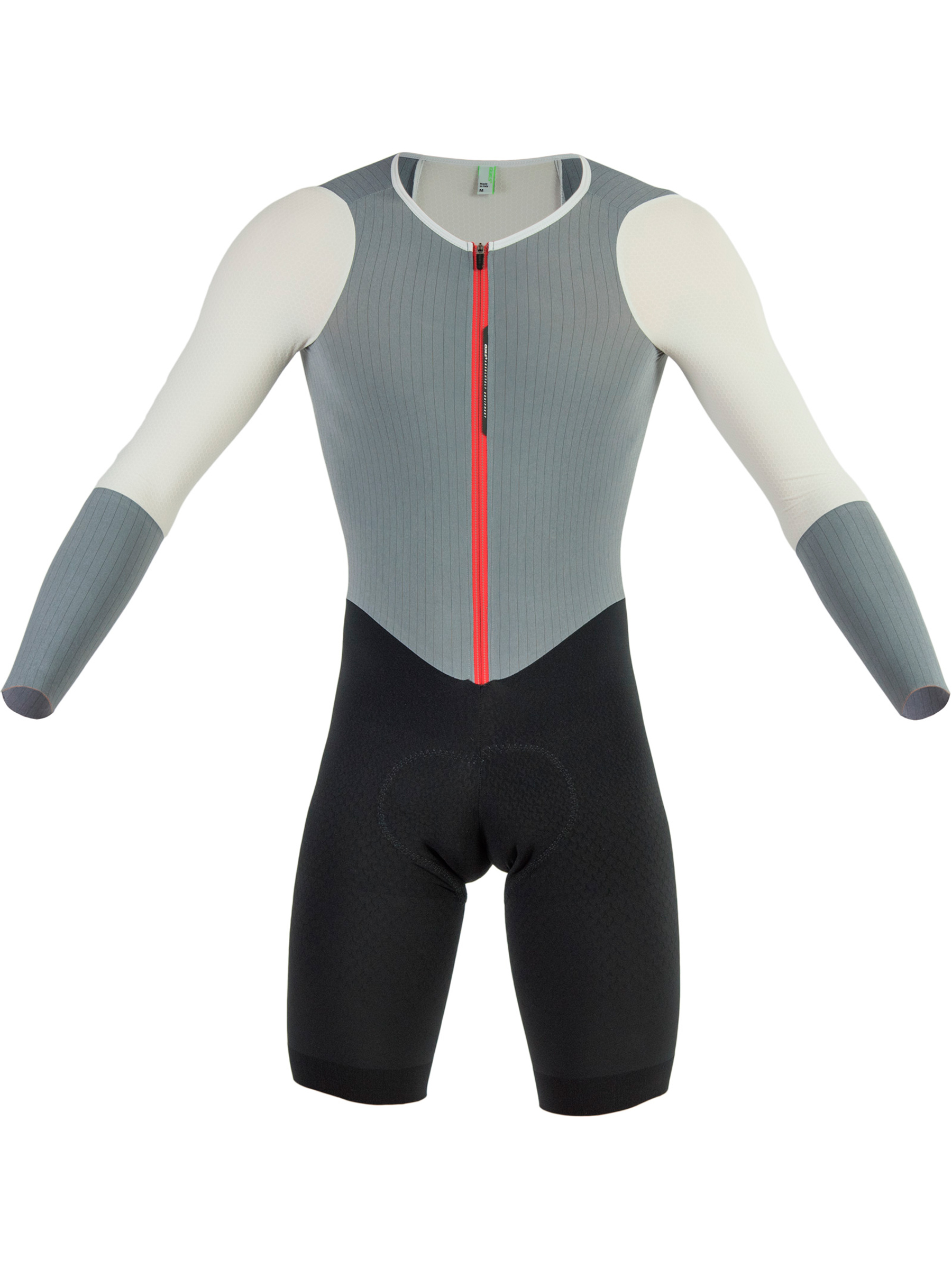 cycling skinsuit Dottore Speed Q36.5