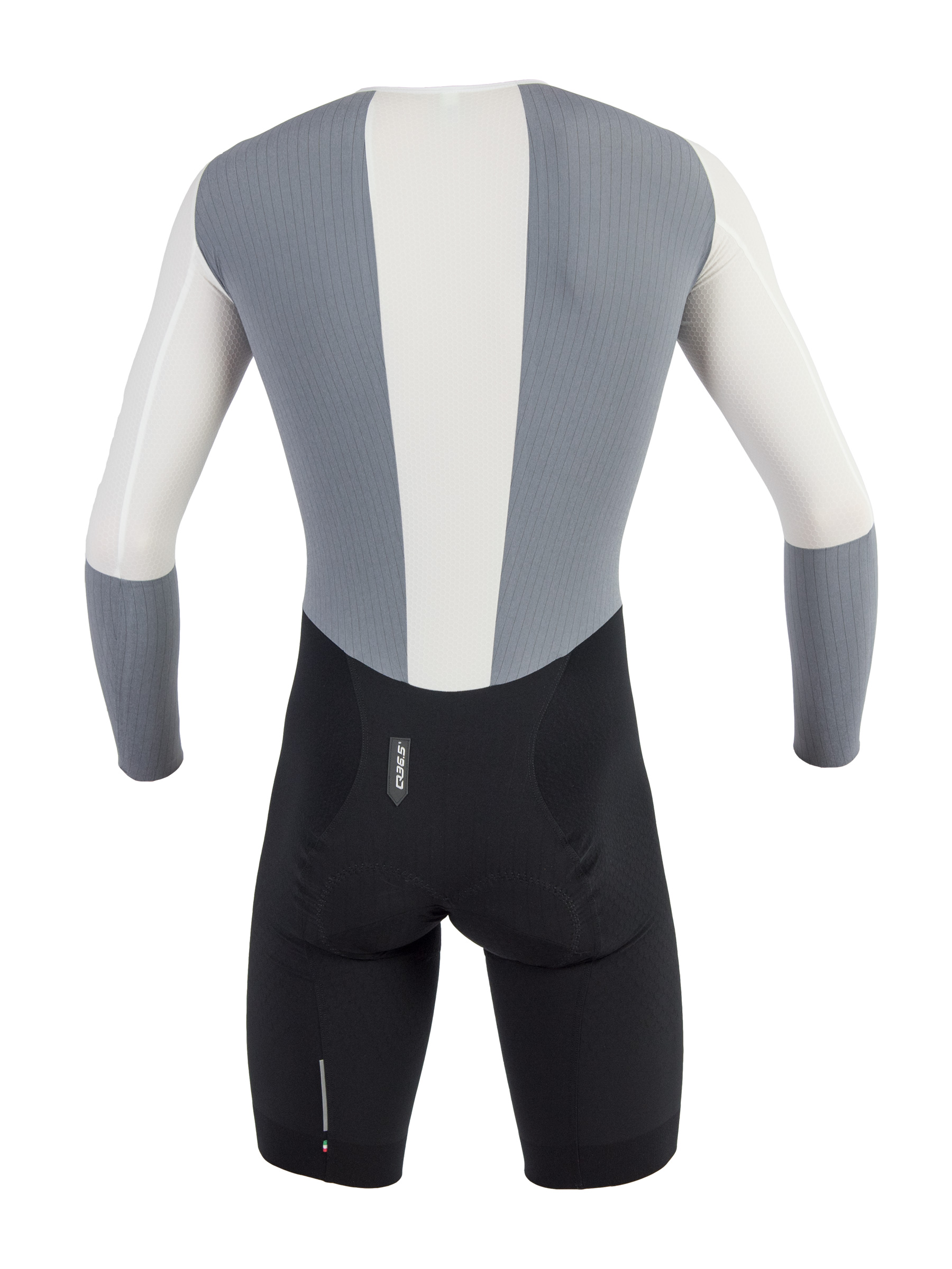 Dottore Speed Skinsuit