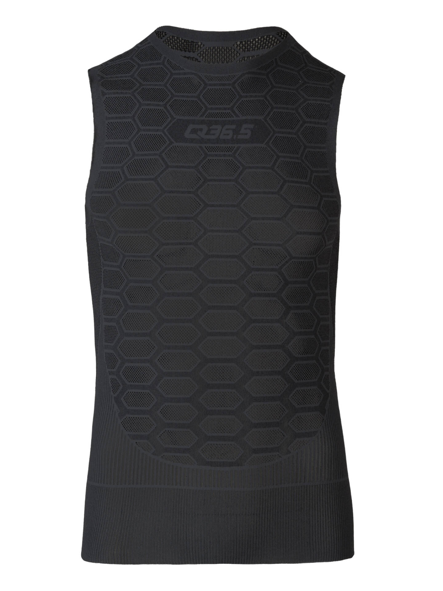 cycling base layer Q36.5