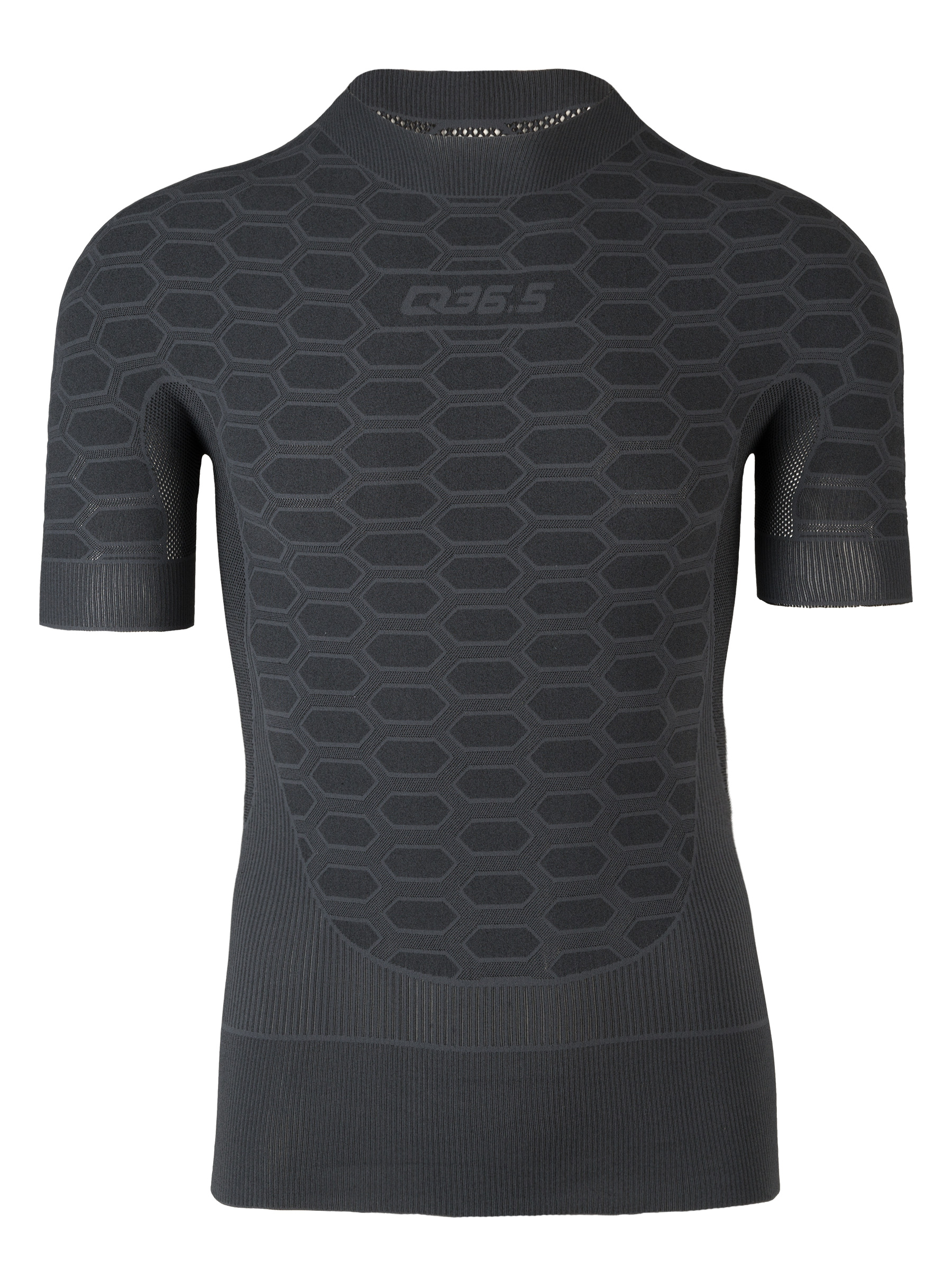 cycling base layer 2 short sleeve