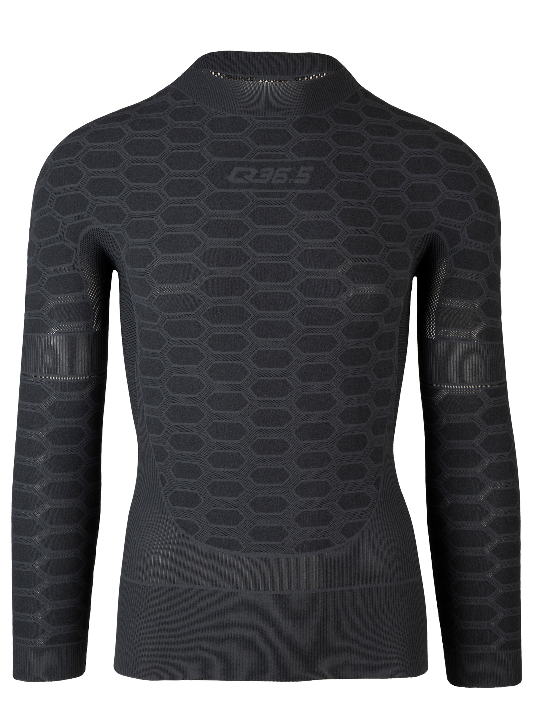 Cycling base layer long sleeve 082.7