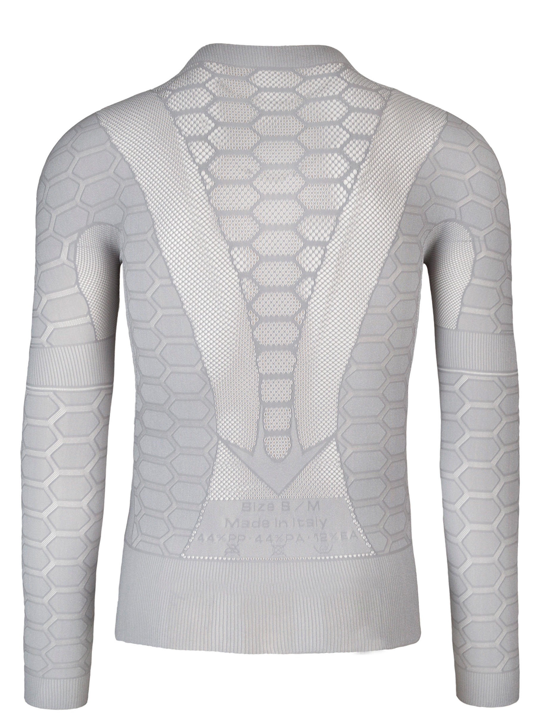 Base Layer 3 long sleeve