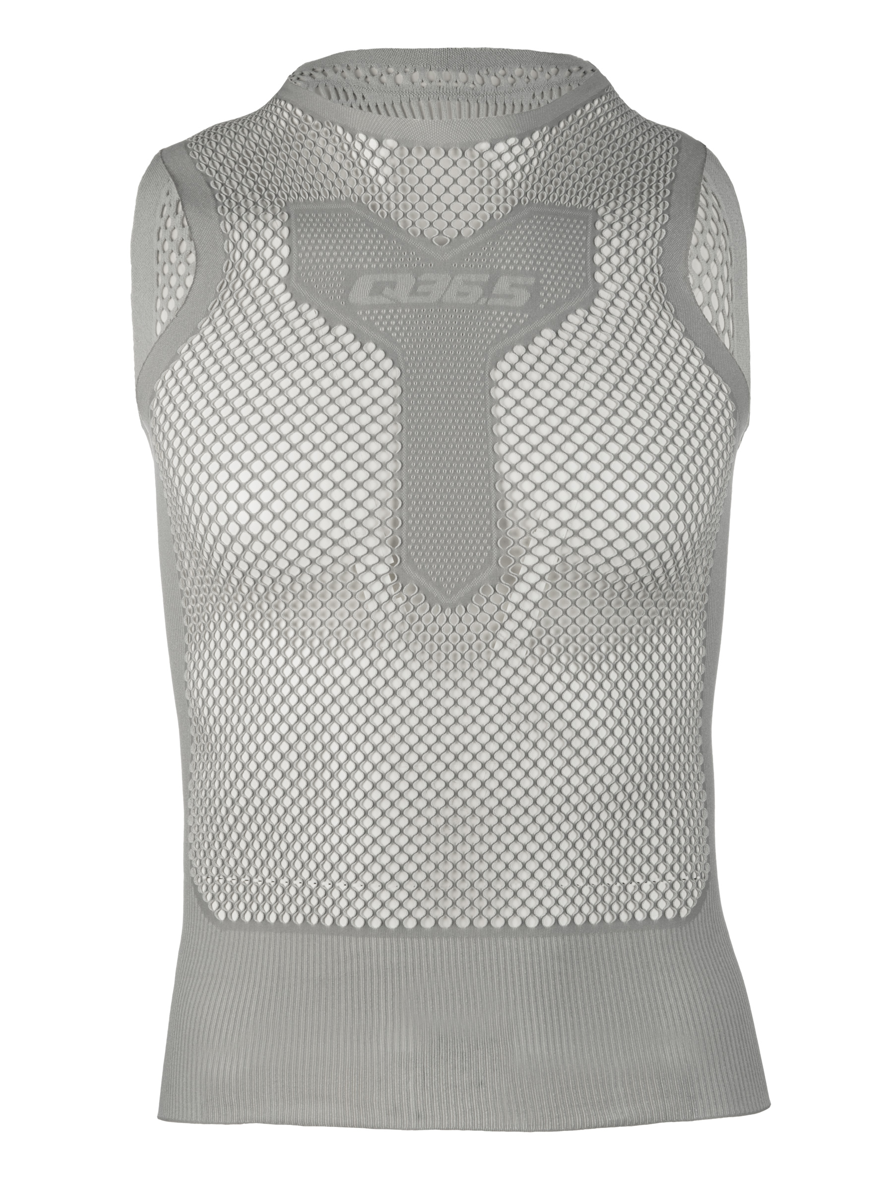 Intimo tecnico base layer mesh Q36.5