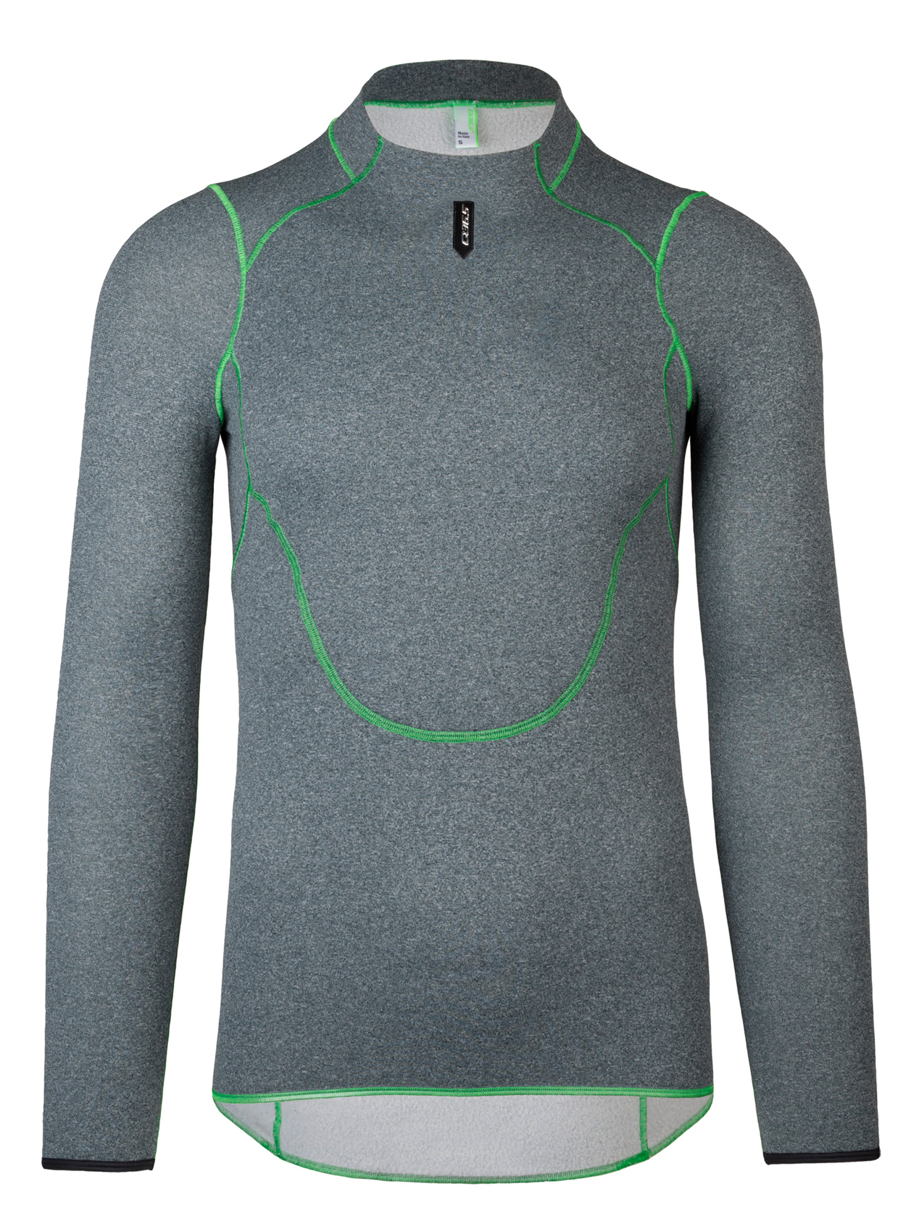 Cycling Base Layer Intimo longsleeve Teddy Berry Q36.5