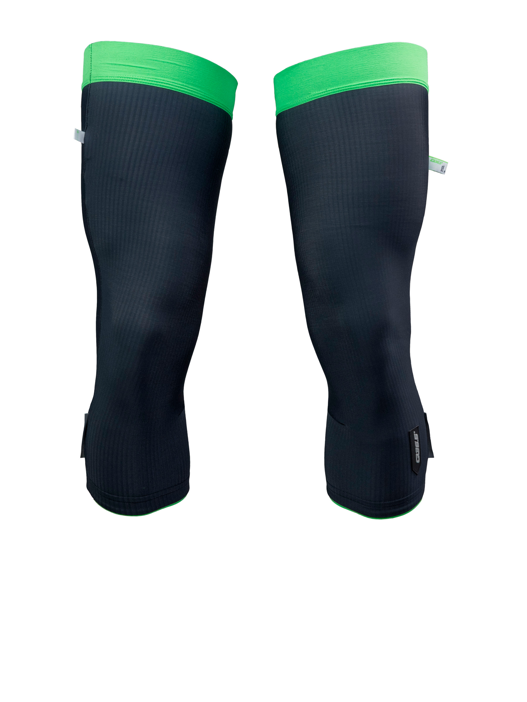 Rodilleras Pre-shape Knee Warmer