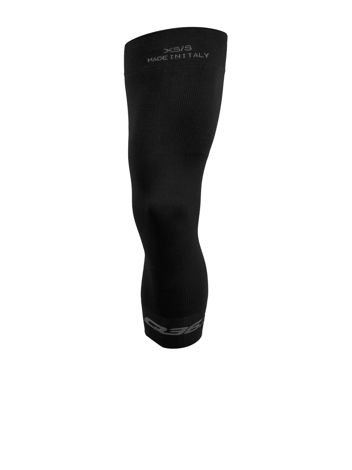 Knielinge Sun&Air Knee Covers