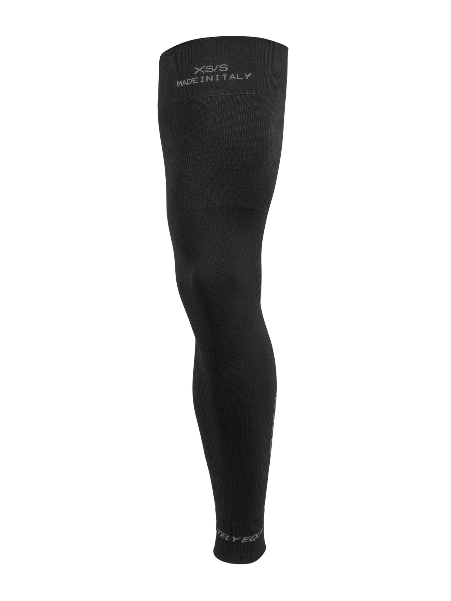 Perneras Sun&Air Leg Covers
