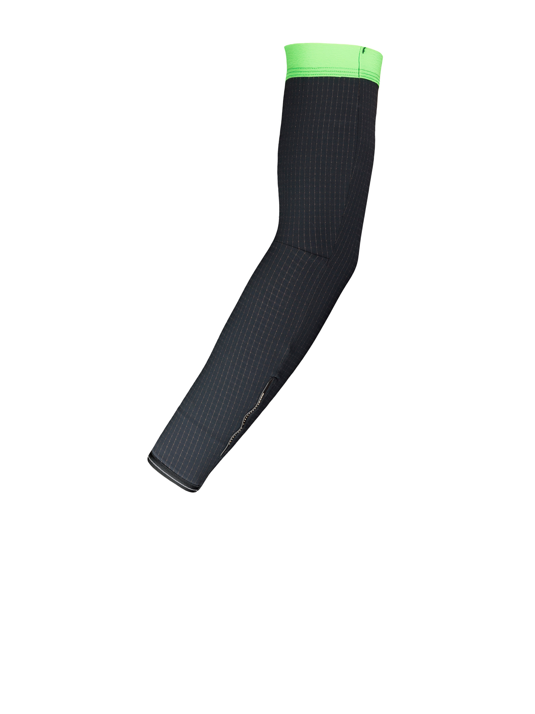 Cycling arm warmers UV-Armlight Q36.5