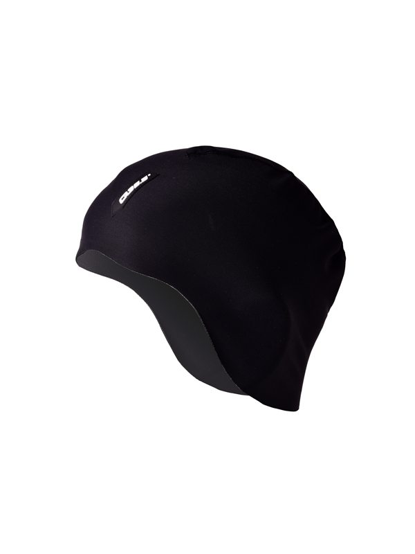 Under helmet cap Sottocasco