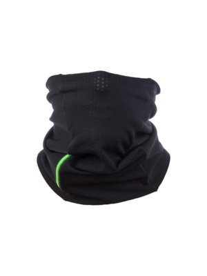 cycling headband & neck cover Q36.5