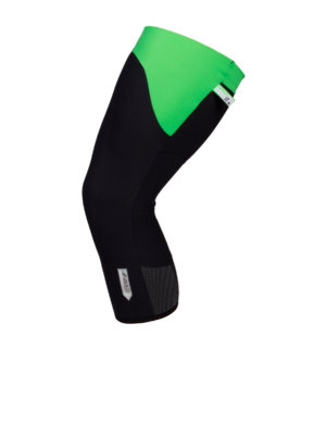Cycling knee warmers WoolF Q36.5