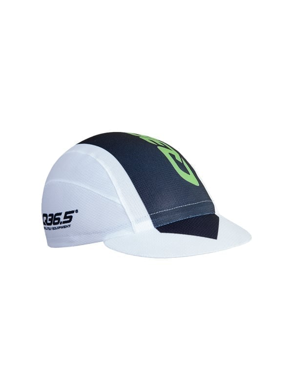 Cappellino ciclismo estivo L1 Q36.5