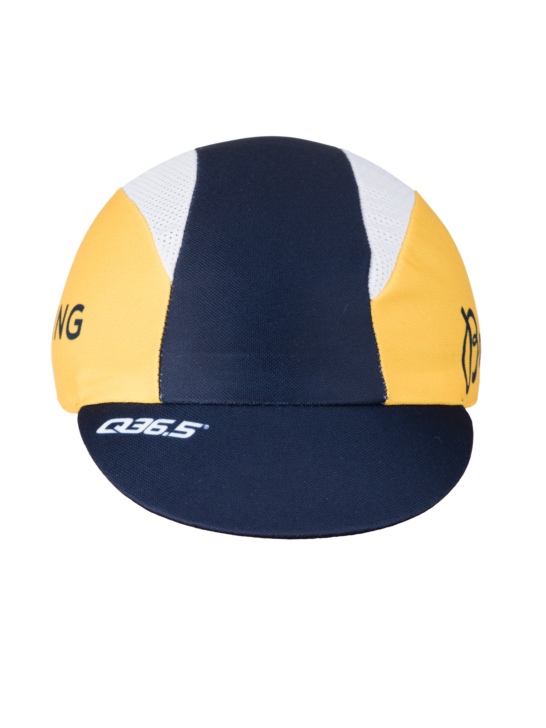 Summer Cap L1 Breitling