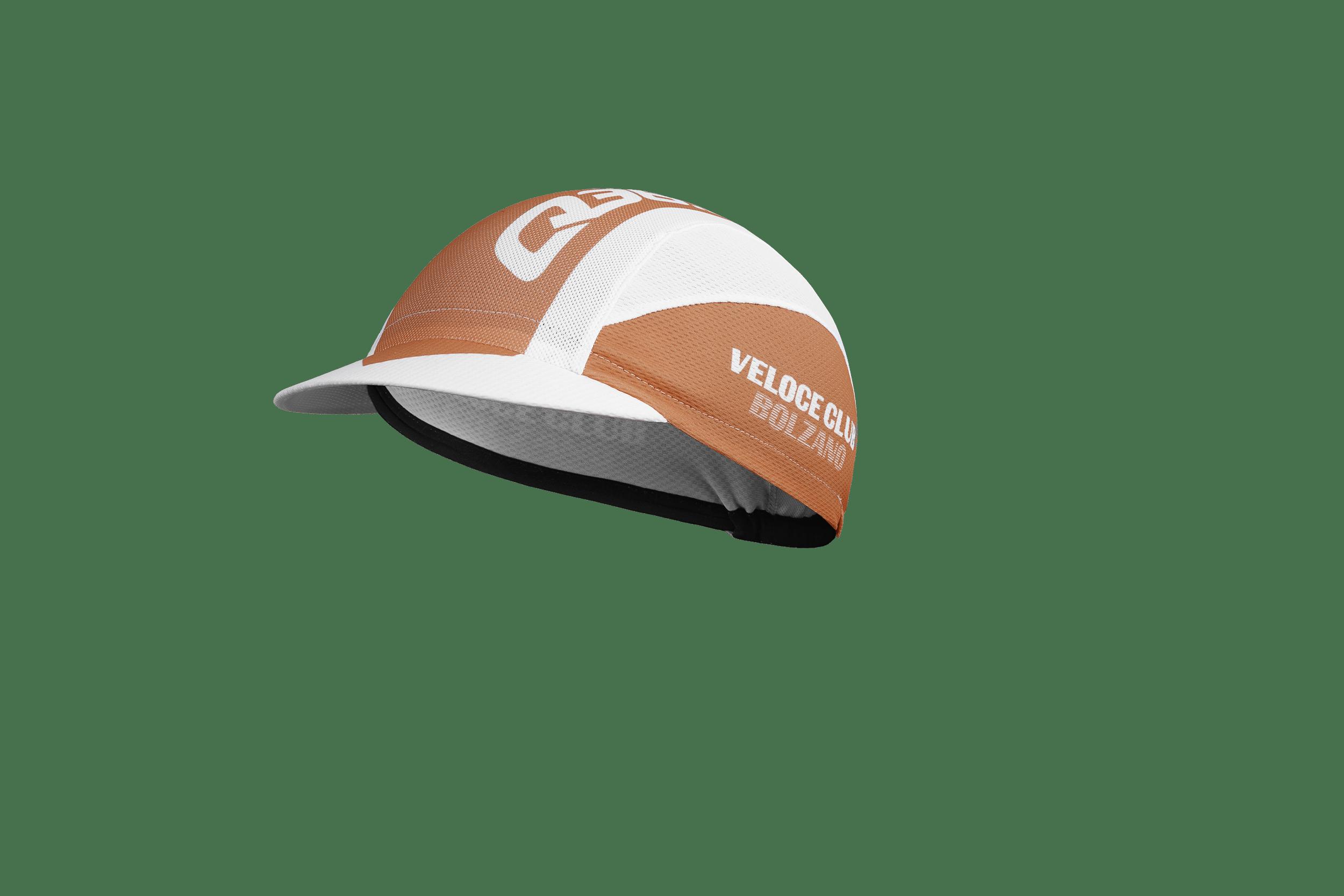 Summer Cap L1 Veloce Club Bolzano