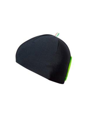 Bonnet Q36.5