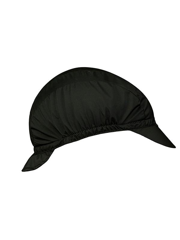 Cappellino ciclismo pioggia Q36.5