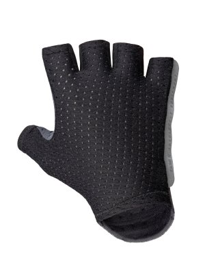 mens cycling gloves UNIQUE