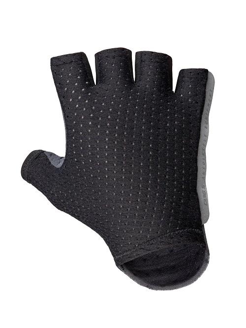 unique cycling gloves mens