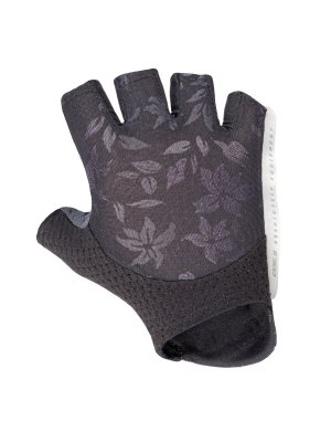 womens cycling gloves UNIQUE