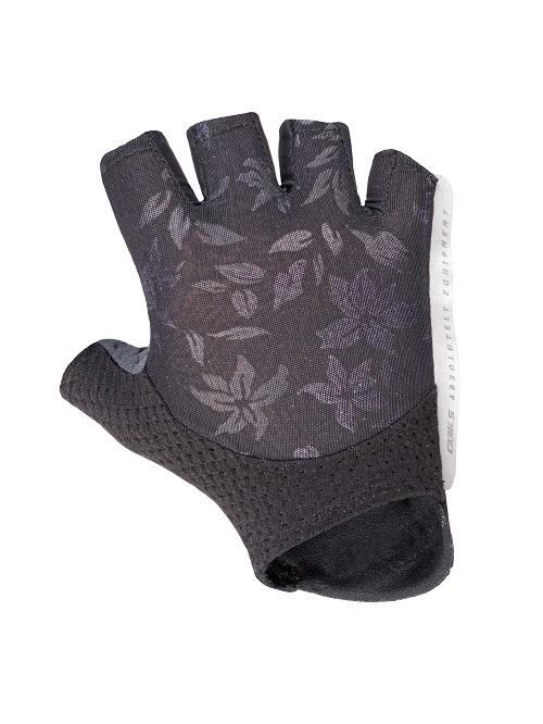 guantes ciclismo unique mujer