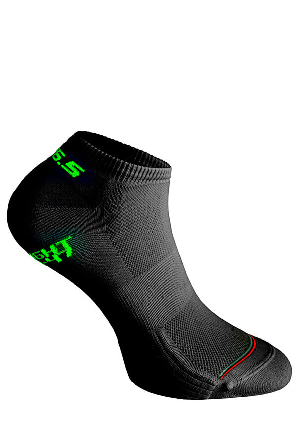 Chaussettes Ultralight Ghost