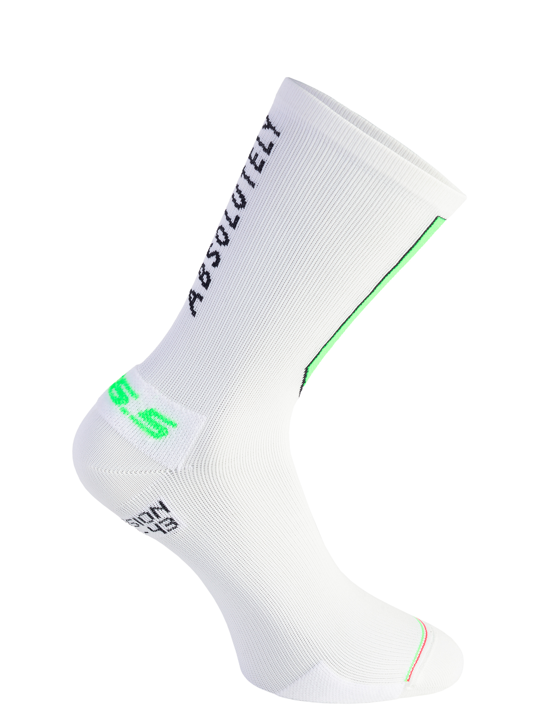 Compression Absolutely Socks