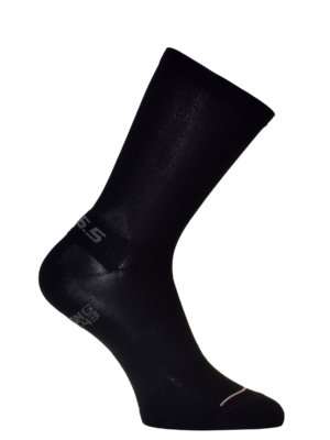 Cycling socks UltraSocks Q36.5 black