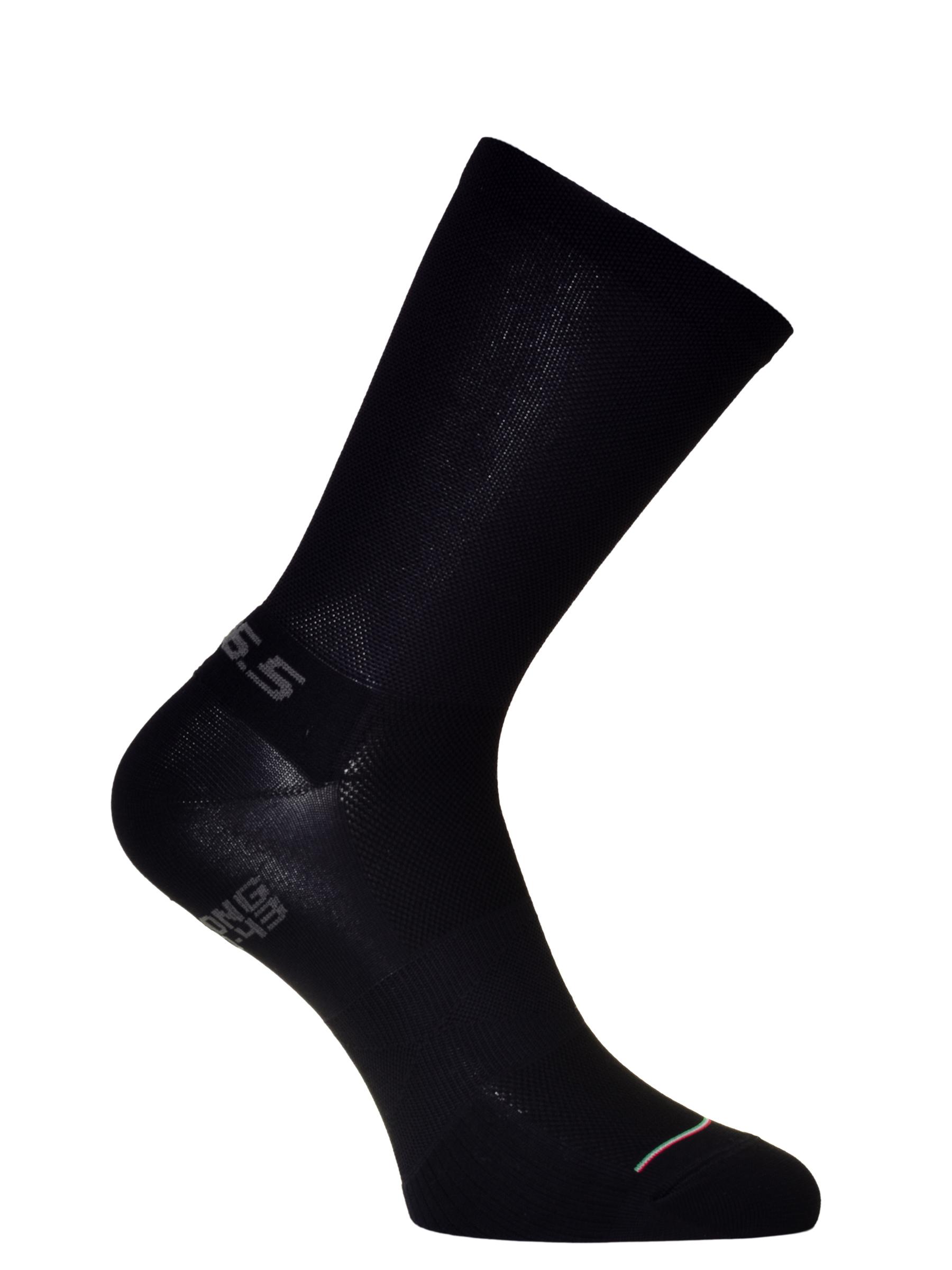 Q36.5 Socks