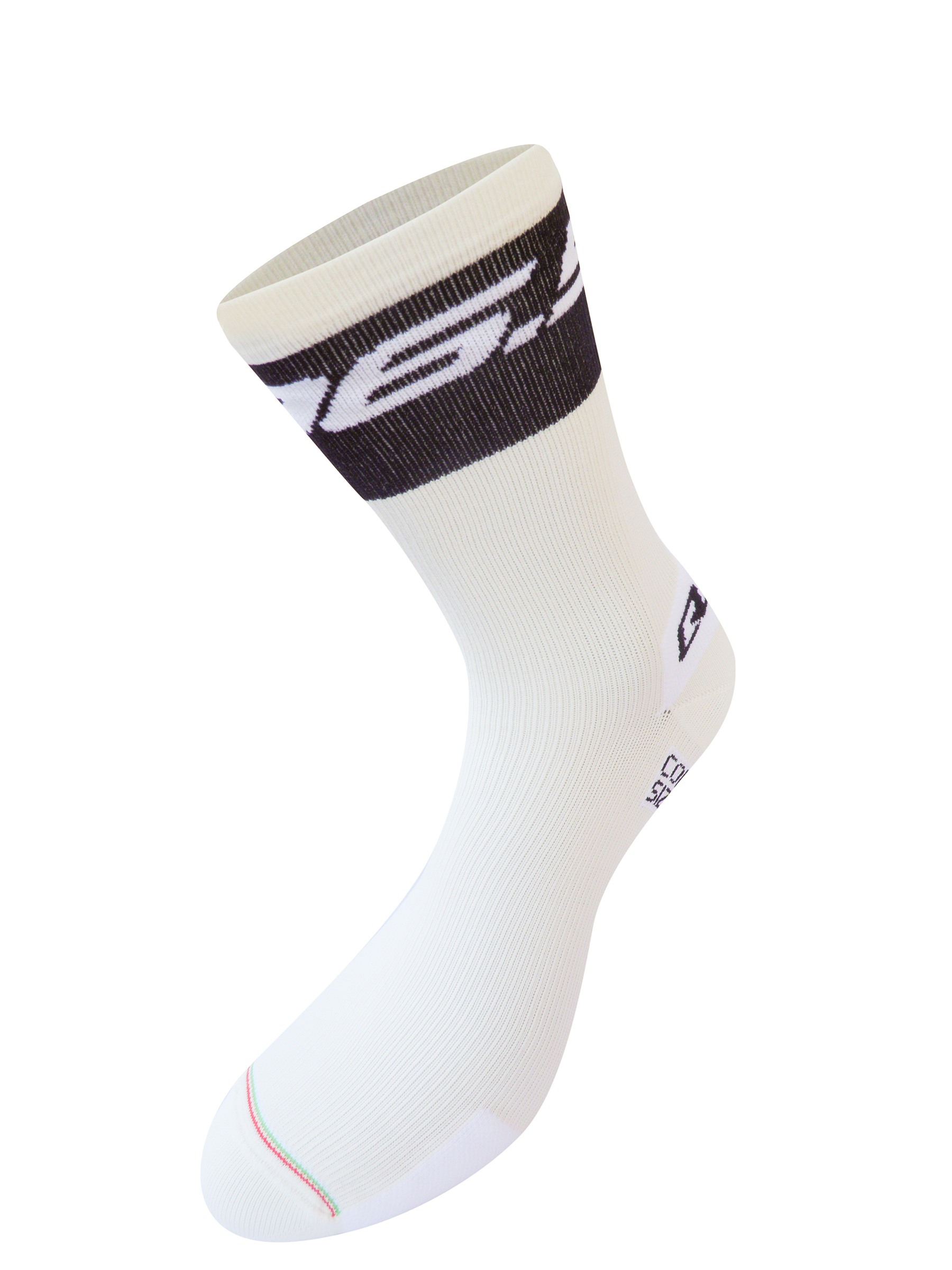 Compression Band Socks